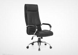 صندلی مدیریت راینو M509S با مکانیزم قفلدار باکیفیت