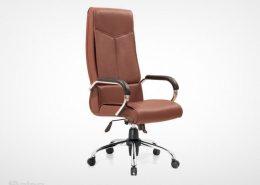 صندلی مدیریت راینو M550S با قیمت خرید مناسب