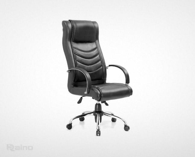 صندلی مدیریت راینو M530K با کیفیت و قیمت مناسب