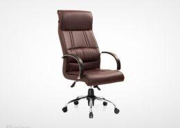 صندلی مدیریت راینو M540K با قیمت خرید مناسب