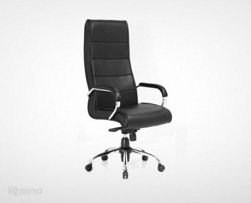 صندلی مدیریت راینو مدل M560S با دسته انتگرال قیمت مناسب