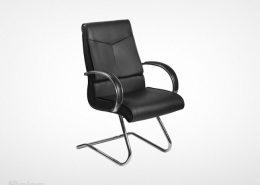 صندلی کنفرانس راینو مدل C550C