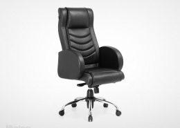 صندلی مدیریت راینو M530F با قیمت خرید مناسب