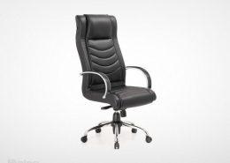 صندلی مدیریت راینو M530C با کیفیت و قیمت خرید مناسب