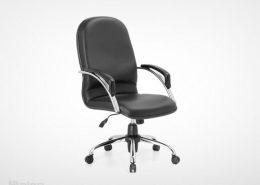 صندلی کارشناسی راینو E504H با کیفیت بالا و قیمت مناسب