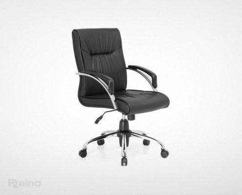 صندلی کارشناسی راینو E507H با کیفیت بالا و قیمت ارزان
