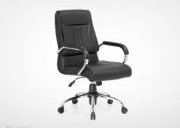 صندلی کارشناسی راینو E509S با کیفیت و قیمت مناسب