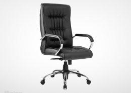 صندلی مدیریت راینو M507S با طراحی شیک و باکیفیت و قیمت مناسب