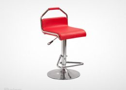 صندلی اپن راینو K205DX با کیفیت و قیمت خرید مناسب