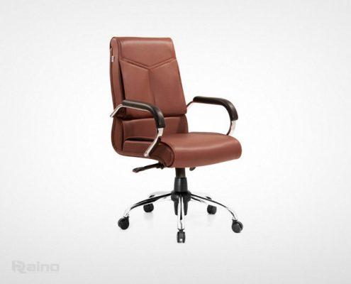 صندلی کارشناسی راینو E550S با قیمت مناسب