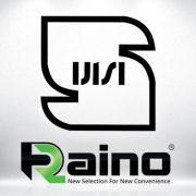 شرکت راینو و اخذ نشان صندلی اداری استاندارد