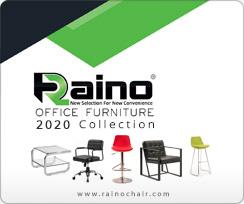 دانلود کاتالوگ محصولات 2020 راینو