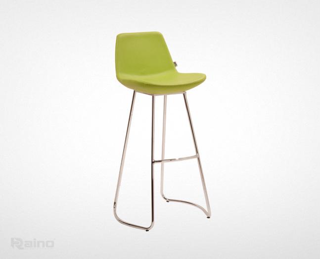 صندلی اپن چهارپایه راینو H208C با کیفیت و قیمت خرید مناسب