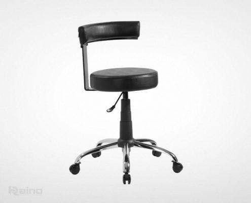 صندلی آزمایشگاهی راینو مدل L402