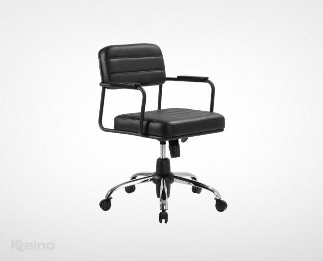 صندلی اداری راینو مدل J519