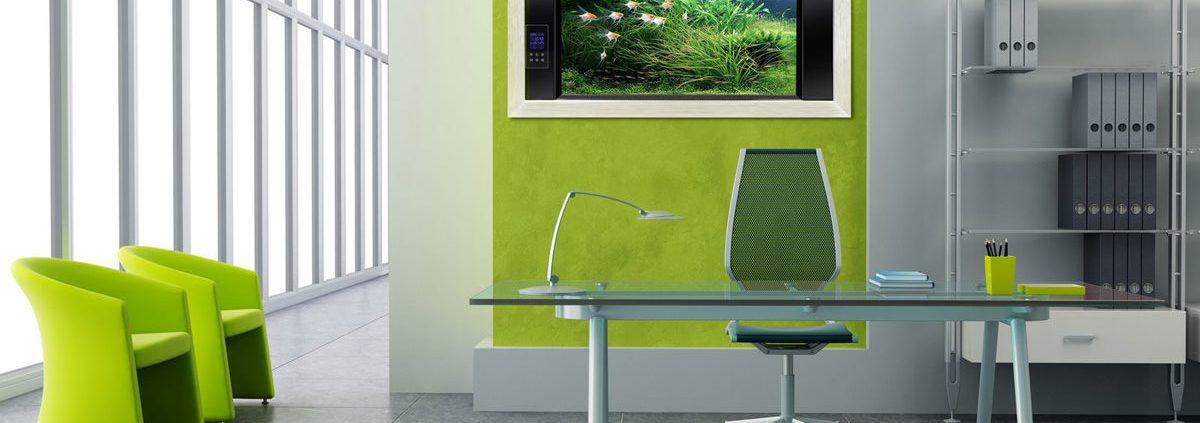 مبلمان اداری / office furniture / دکوراسیون داخلی محیط کار